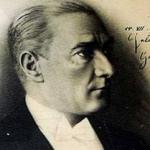 Atatürk'ün Kısa Sözleri