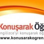 Online İngilizce Sektöründe Öncü Konusarakogren.com