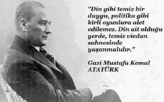 En Beğenilen şiir Atatürkün Hayatı