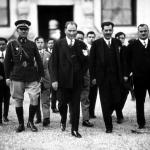 Atatürkün Okul Hayatı
