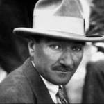 Atatürk'ün kronolojik hayatı