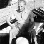 Atatürkün Eğitim Hayatı