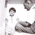 Atatürk ün Okul Hayatı