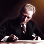Atatürk ün Inkılapları