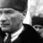 Atatürk'ün Bilimle İlgili Sözleri