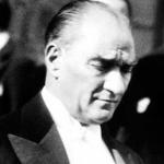 Atatürkün Hayatı Ve Eserleri