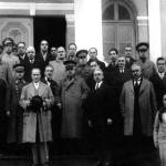 Atatürk'ün Vatan Sevgisi İle İlgili Sözleri