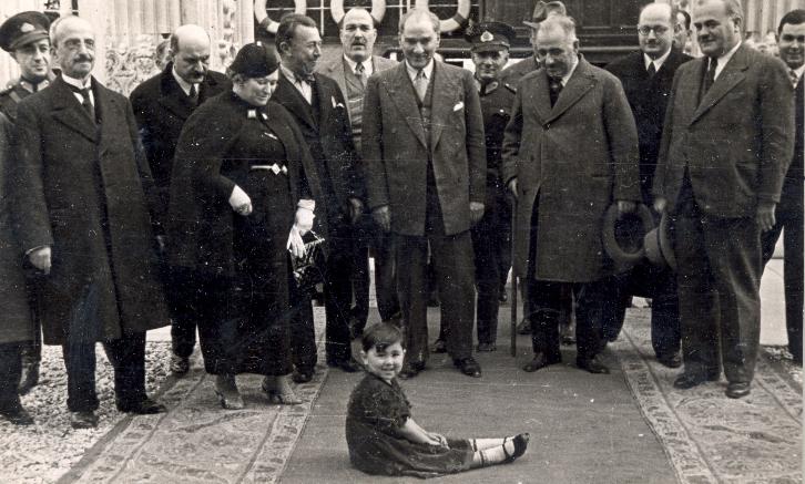 Kardeş Sevgisi Ile Ilgili şiir Atatürkün Hayatı