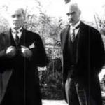 Kısaca Atatürk'ün Hayatı